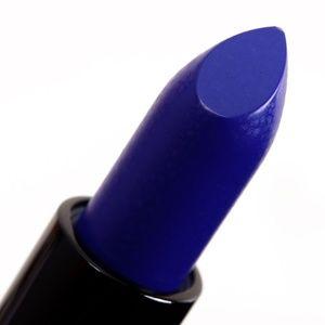 NWOT Rare MAC Midnight Troll Lipstick (Reg Pkg)